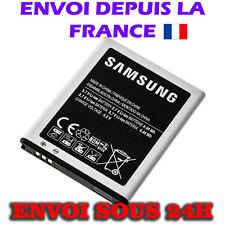 Batterie original Samsung Galaxy Pocket 2 SM-G110B SM-G110B/DS SM-G110H SM-G110M