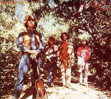 Anniversary Edition Creedence Clearwater Revival Music CDs & DVDs