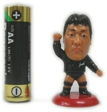 "Ajpw""Jumbo Tsuruta""Mini Big Head Figure Japan Only"