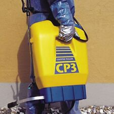 Cooper Pegler Weed & Pest Control Supplies for sale   eBay