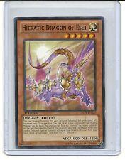 Hieratic Dragon of Eset--GAOV-EN020-Yu-Gi-Oh