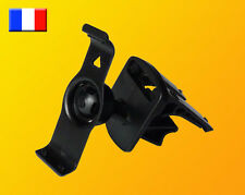 Support GPS Garmin Nuvi 2450 2460 2495 auto ventilation aeration zumo LT LMT 360