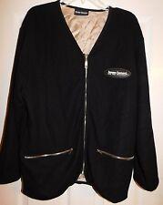 Women's Black BRUNO BANANI Not For Everybody Jacket Size Medium Womens M