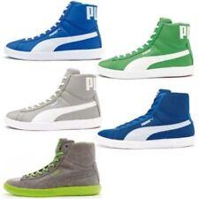Ropa, calzado y complementos PUMA color principal gris