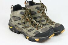 Merrell Moab 2 Ventilator Mid Hiking Boots - Men's, UK 7 / EU 41 / 12631