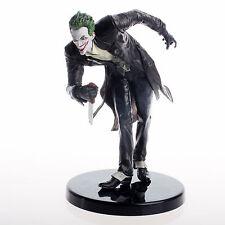 DC Comics Arkham Batman Series The Joker Statue Manga Figuren Figur Neu