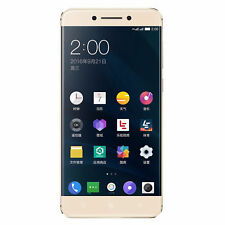 """Gold 5.5-5.9"""" Mobile Phones"""