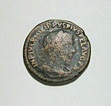 MOESIA SUPERIOR, VIMINACIUM. AE 29. PHILIP I, 244-249 AD. YEAR ANV.