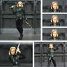 "Marvel Avengers Infinity War Black Widow Action Figure 6"" Scarlett Johansson"