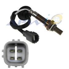 Oxygen Sensor-Eng Code: 5EFE APW, Inc. AP4-39
