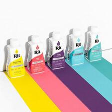 Rit All Purpose Dye