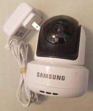 Samsung SEP-1001 RWN Baby Monitor Camera