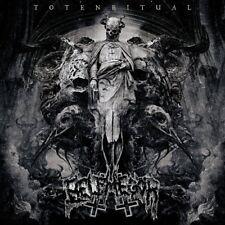BELPHEGOR - Totenritual (NEW CD)