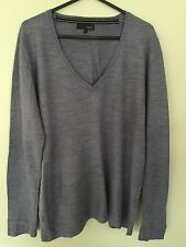 Polo Neck Medium Knit Jumpers & Cardigans NEXT for Women