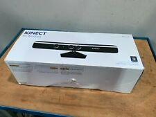 KINECT FOR WINDOWS COMMERCIAL USE TESTED OK