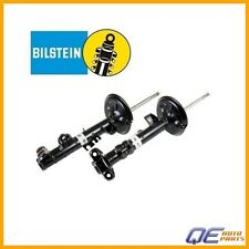 BMW E36 325i Front Right + Left Bilstein Touring Suspension Strut Assembly NEW