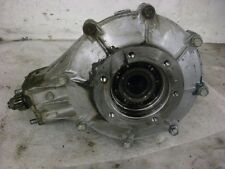 1986 kawasaki 300 2x4 bayou REAR DIFFERENTIAL in good condition #T3