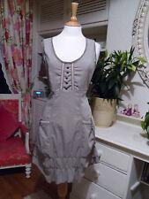FEMMES I VOUS PARIS M extensible sept Robe