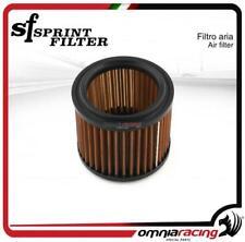 Filtros SprintFilter P08 Filtro aire para Moto Guzzi NORGE GT 8V 1200 2010>2016