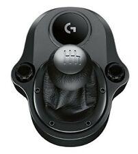 Logitech Driving Force Shifter Palanca de cambios para volante G29 Y G920