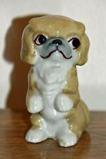 More details for wade chee-chee pekinese dog  from bengo & his puppy friends