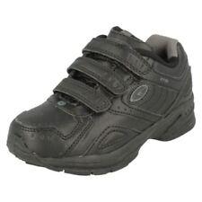 Scarpe scarpe casual per bambini dai 2 ai 16 anni lacci , Numero 28