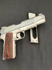 Colt 1911 Co2 Airsoft + Holster