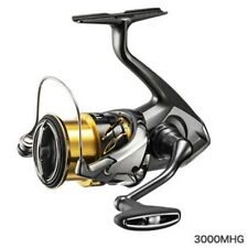 Shimano 20 Twin Power 3000MHG From Japan