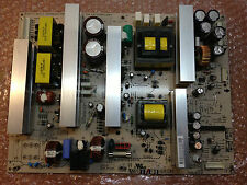LG Power Board EAY58665401, PSPU-J807A, 2300KEG038B-F