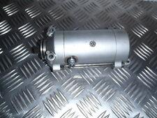 Honda CM 125 T - Demarreur -  47 985 Kms - 6 Volts