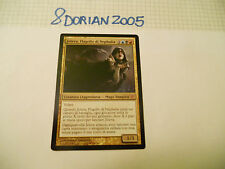 1x MTG Jeleva Flagello di Nephalia's Scourge Magic EDH Commander 2013 C13 ITA x1