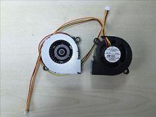 1PCS Toshiba C-E05C 12V 210mA projector fan  #M2128 QL