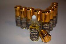 Oud Wood Designer Premium Attar Oil Perfume Fragrance by MoonKari Tom Ford