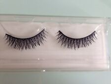 3bd41f0c9b7 Shu Uemura False Eyelashes and Adhesives for sale | eBay