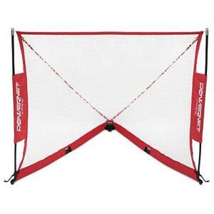 PowerNet Lacrosse Goal 4x4