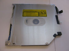 APPLE MACBOOK A1278 A1286 A1297 A1342 CD/DVD OPTICAL SUPER DRIVE