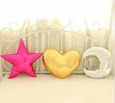 Moon & Stars Decorative Cushions