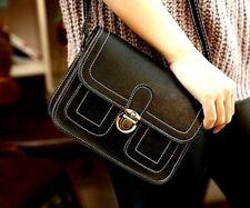 Gorgeous Women's Retro Shoulder Bag