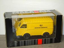 Renault 1000KG Deutsche Bundespost - Macadam 1:43 in Box *30856