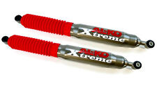 NEW AL-KO Extreme Duty Front Shocks / FOR LISTED 00-06 GM MODELS 6060023