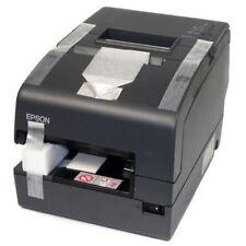 Imprimantes Epson pour ordinateur