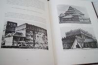 L'ART JUIF - ORIENT ET OCCIDENT-GABRIELLE SED RAJNA-1975 ILLUSTRE