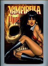Adult & Erotic US Modern Age Vampirella Comics