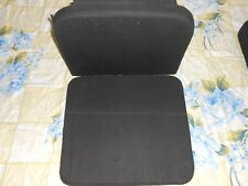 DRIVER SIDE SEAT CUSHION SET FOR MILITARY JEEP FORD WILLYS MB GPW 1941-48