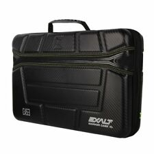 Exalt Paintball Marker Bag Xl / Gun Case Black New Free Shipping Extra Large!