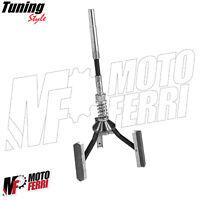 MF2518 - ALESATORE SMERIGLIA LAPPATORE LUCIDA CILINDRO 32 89 MM MOTO SCOOTER ATV