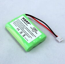 3.6v New Battery Replacement for AT&T Lucent E1112, E1113, E1114 Cordless Phone
