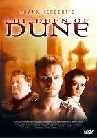 Children Of Dune (2 DVDs) von Greg Yaitanes | DVD | Zustand sehr gut