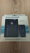 Marware Sportsuit Sleeve iPod Nano 3G