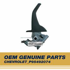 OEM Genuine Parts Parking Handbrake Lever P95492074 for Chevrolet 2008-10 Cruze
